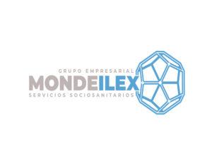 https://mondeilex.es/