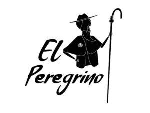 Bar el Peregrino