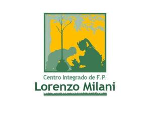 Lorenzo Milani