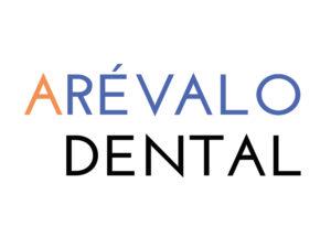Arevalo dental