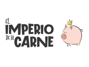https://elimperiodelacarne.es/
