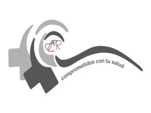 Farmacia Marta Lurigados