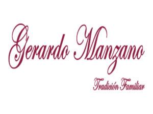 https://www.jamonesgerardomanzano.com/