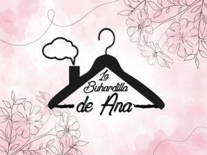 La Buhardilla de Ana