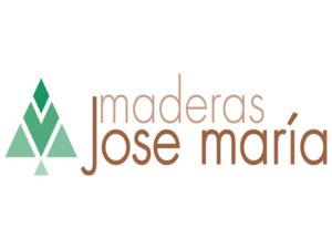 Maderas Jose Maria