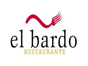 Restaurantes El Bardo