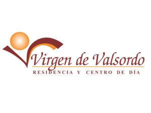 Virgen de Valsordo